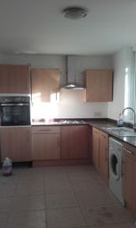 Thumbnail 4 bed end terrace house to rent in Tarnworth Road, Romford