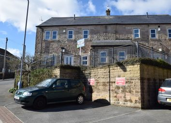 Thumbnail 2 bed flat to rent in Ashmount Mews, Haworth, Keighley