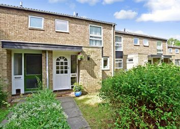 Thumbnail 3 bed terraced house for sale in Penenden, New Ash Green, Longfield, Kent