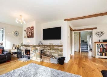 Thumbnail 4 bedroom detached house for sale in Durfold Wood, Plaistow