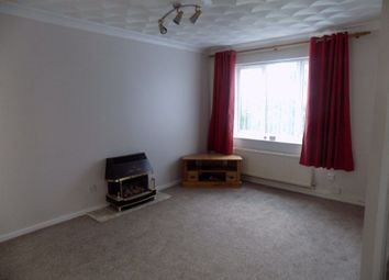 Thumbnail 3 bed property to rent in Cwrt Cilmeri, Morriston, Swansea
