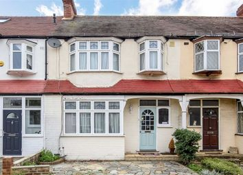 Thumbnail 3 bed property for sale in Brook Close, London