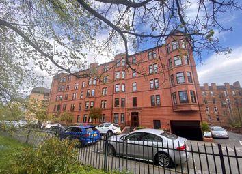 Flat 4/2, 21 Prince Albert Road, Hyndland, Glasgow G12