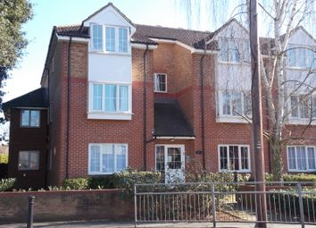 Thumbnail 1 bedroom flat to rent in Hagden Lane, Watford