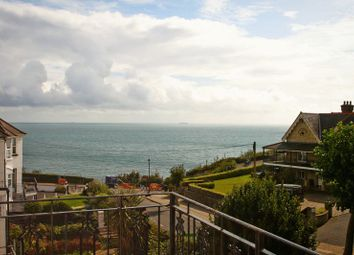 4 bed semi-detached house for sale in Osborne Road, Shanklin PO37