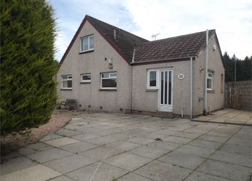 Thumbnail 4 bed detached house for sale in Redmoss Avenue, Nigg, Aberdeen