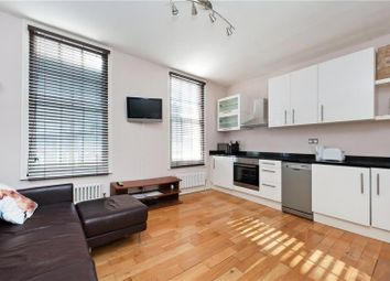 Thumbnail 1 bedroom property to rent in Mount Terrace, Whitechapel, London
