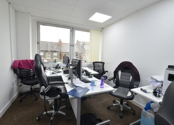 Thumbnail Commercial property to let in St. Anns Road, Harrow