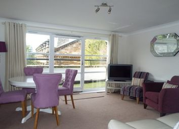 2 bed flat to rent in 30 St. Andrews Square, Glasgow G1