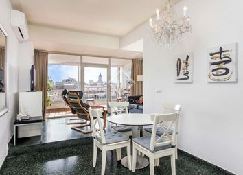 Thumbnail 1 bed apartment for sale in Spain, Barcelona, Barcelona City, Eixample, Eixample Right, Bcn7411