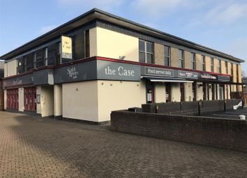 Thumbnail Pub/bar for sale in The Case, Horse Fair, Wisbech