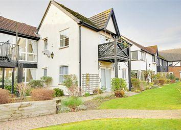 Thumbnail Property for sale in High Wych Road, Sawbridgeworth, Hertfordshire