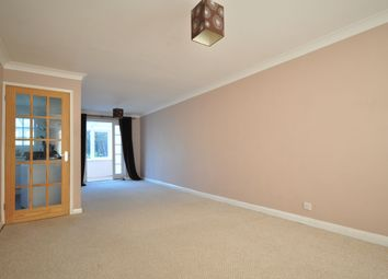 Thumbnail 3 bedroom semi-detached house to rent in Kidbrook, Lindfield, Haywards Heath