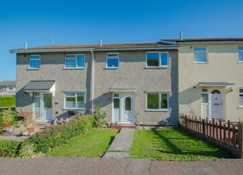 Thumbnail 3 bed terraced house for sale in Mallow Walk, Haverhill