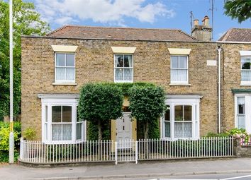 Thumbnail 5 bed property for sale in Canterbury Road, Birchington