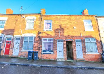 Thumbnail 2 bed terraced house for sale in Green Lane, Birmingham