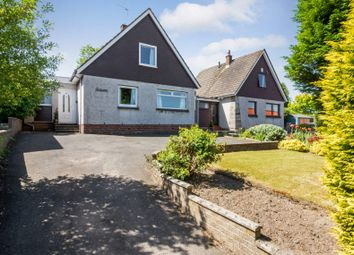 Thumbnail 3 bed detached house for sale in 6 Camps Road, Carnock
