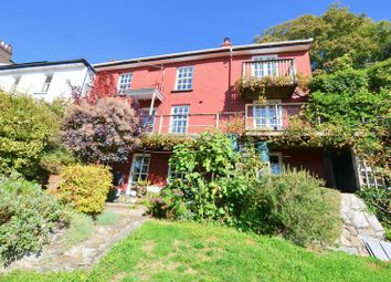 Thumbnail 4 bed property for sale in Sand Lane, Calstock
