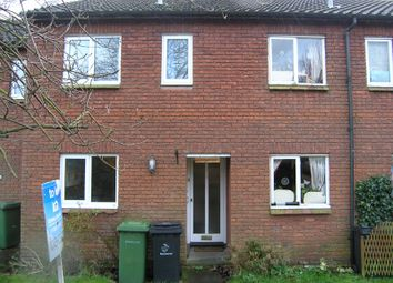 Thumbnail Terraced house to rent in Marsh Lane, New Buckenham, New Buckenham