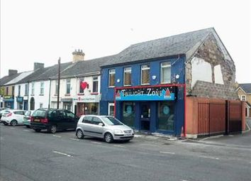 Thumbnail Retail premises to let in 43 Bridge Street, Comber, County Down