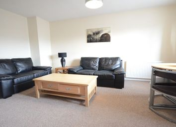 Thumbnail 2 bedroom flat to rent in Carnoustie Court, Reading