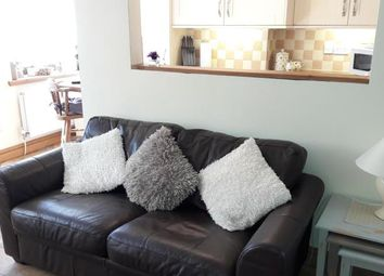 Thumbnail 1 bedroom cottage to rent in Main Street, Greysouthen, Cockermouth