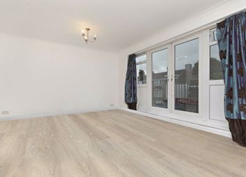 Thumbnail 3 bed flat to rent in Avenue Parade, The Avenue, Sunbury-On-Thames