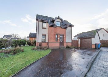 Thumbnail 3 bed end terrace house for sale in Bankton Green, Bankton
