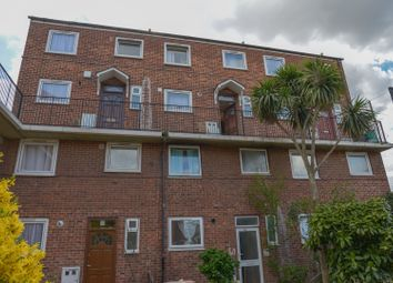 Thumbnail 2 bedroom flat for sale in Whitwell Road, London