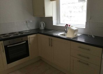 Thumbnail 4 bedroom property to rent in Kingsland Terrace, Treforest, Pontypridd