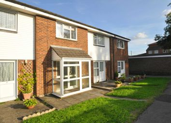 Thumbnail 1 bed detached house to rent in The Penningtons, Amersham