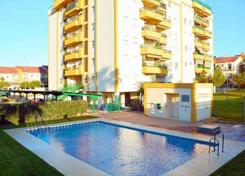 Thumbnail 2 bed apartment for sale in Algarrobo Costa, Malaga, Spain