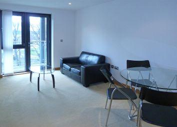 1 bed flat for sale in Vm1, Salts Mill Road, Shipley BD17