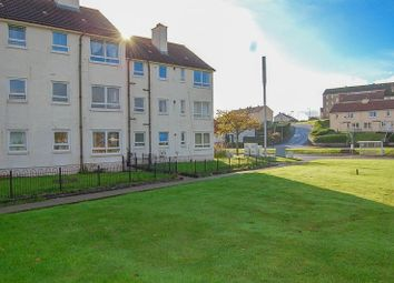 Thumbnail 2 bedroom flat to rent in Kyle Terrace, Dumbarton