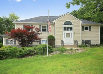 Thumbnail 3 bed property for sale in 55 Brittany Lane Carmel, Carmel, New York, 10512, United States Of America