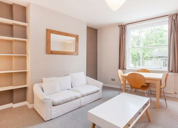 Thumbnail 2 bed flat to rent in Dartmouth Park Hill, London