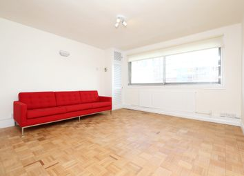 Thumbnail 1 bed flat to rent in Southampton Row, London