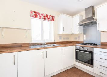 Thumbnail 2 bed flat to rent in Little Ground, Aylesbury