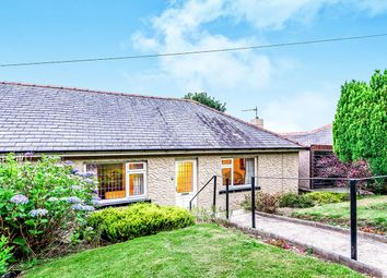 Thumbnail 2 bed bungalow for sale in Malvern Crescent, Keighley
