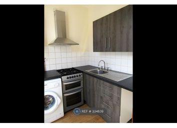 Thumbnail 1 bed flat to rent in Ramsgate, Ramsgate
