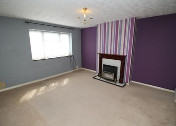 Thumbnail 2 bedroom maisonette for sale in Dunedin Road, Rainham