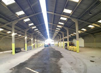 Thumbnail Light industrial to let in Unit 5, Addington Business Park, Addington, Winslow