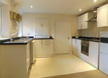Thumbnail 1 bed flat to rent in Lake House, Butler Road, Bagshot, Surrey