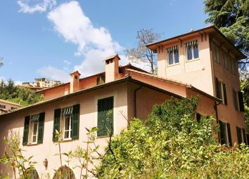 Thumbnail 5 bed villa for sale in Dolcedo, Imperia, Liguria, Italy