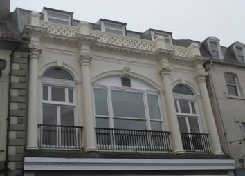 Thumbnail 2 bed property to rent in Apartment 2, Marygate, Berwick Upon Tweed, Northumberland