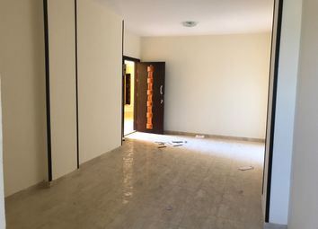Thumbnail 1 bed apartment for sale in Tiba Resort, Al Ahyaa, Hurghada