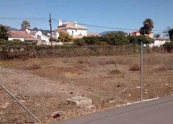 Thumbnail Land for sale in Linda Vista Baja, San Pedro De Alcantara, Costa Del Sol