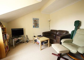 Thumbnail 1 bedroom flat to rent in Heworth Mews, York