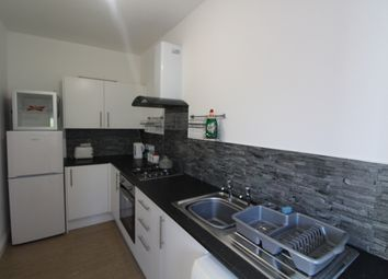 Thumbnail 2 bedroom end terrace house to rent in Plessey Road, Blyth