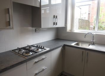 Thumbnail 2 bed terraced house for sale in Field Street, Droylsden, Manchester